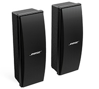 BOSE Panaray 402 Series IV