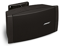 BOSE FreeSpace DS 16SE