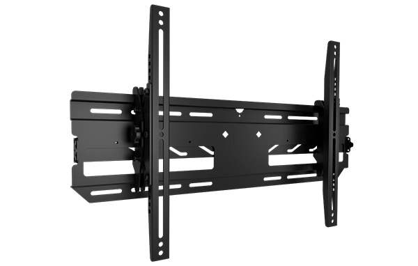 Chief Flat Wall Mount w/Tilt