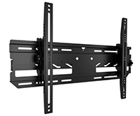 Chief Flat Wall Mount