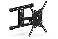 Furrion Outdoor Full Motion TV Mount