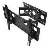 MirageVision Articulating Wall Mount