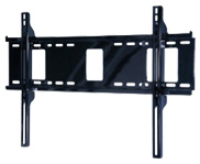 MirageVision Flat Wall Mount