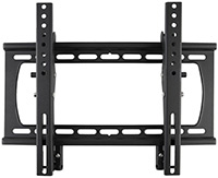 SunBriteTV Flat Wall Mounts